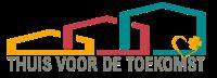 Thuis voor de Toekomst Logo